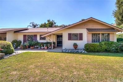 239 Vineyard Avenue, Duarte, CA 91010 - MLS#: CV18234038