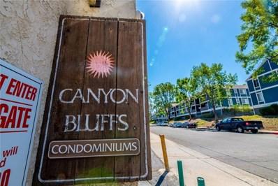 2255 Cahuilla Street UNIT 132, Colton, CA 92324 - MLS#: CV18234096