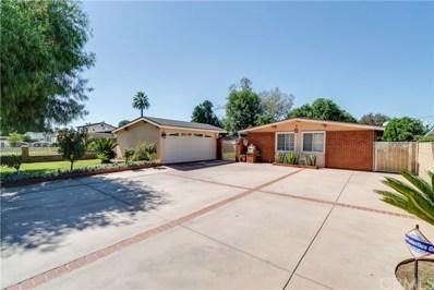 403 S Lark Ellen Avenue, West Covina, CA 91791 - MLS#: CV18234168