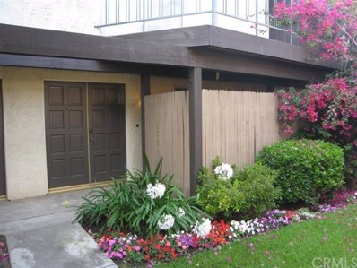 540 W Foothill Boulevard UNIT C, Monrovia, CA 91016 - MLS#: CV18234438