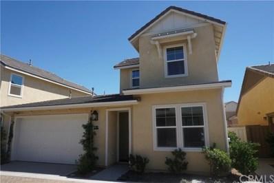 135 Garcilla, Rancho Mission Viejo, CA 92694 - MLS#: CV18234521
