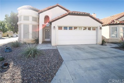 11528 Sunset Place, Apple Valley, CA 92308 - #: CV18234606
