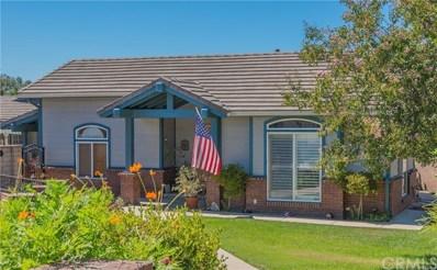 1512 Briarcroft Road, Claremont, CA 91711 - MLS#: CV18234663