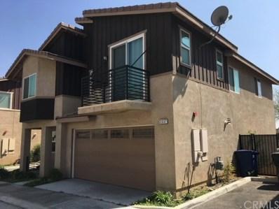 2037 N Colony Way, San Bernardino, CA 92407 - MLS#: CV18234720