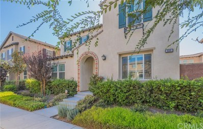 8568 Founders Grove Street, Chino, CA 91708 - MLS#: CV18234988