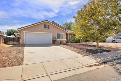 14307 Dartmouth Street, Hesperia, CA 92344 - MLS#: CV18235280