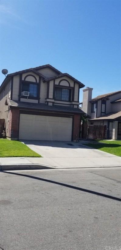 1944 W Westwind Street, Colton, CA 92324 - MLS#: CV18235289