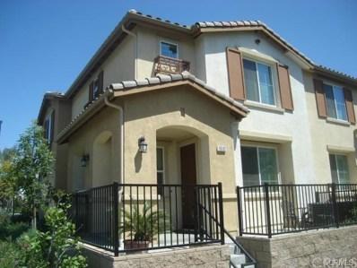 1532 Springfield Way, Upland, CA 91786 - MLS#: CV18235347