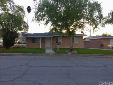 4697 N Leroy Street, San Bernardino, CA 92404 - MLS#: CV18235525