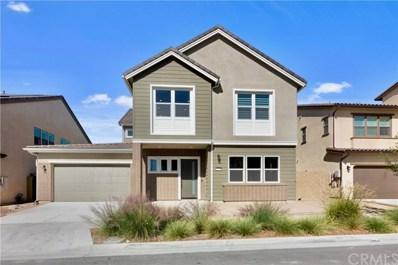 103 Crossover, Irvine, CA 92618 - MLS#: CV18235629