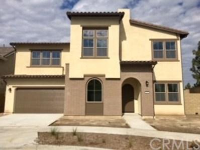 101 Crossover, Irvine, CA 92618 - MLS#: CV18235662