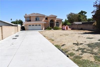 2504 Adelia Avenue, El Monte, CA 91733 - MLS#: CV18235774