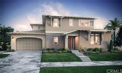 506 Cultivate, Irvine, CA 92618 - MLS#: CV18235795