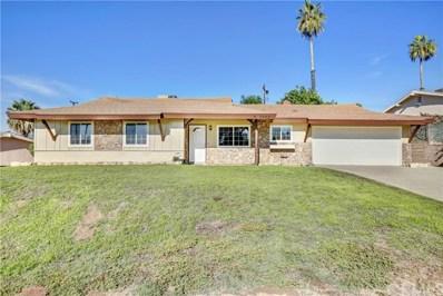 5640 Dumbarton Avenue, San Bernardino, CA 92404 - MLS#: CV18235938