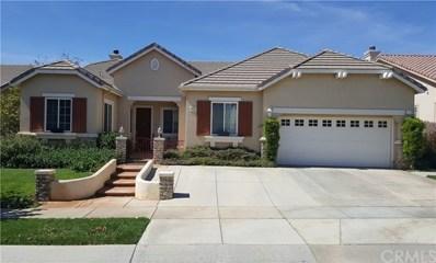 1685 Golden Way, Beaumont, CA 92223 - MLS#: CV18236100