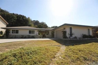 2220 E Rancho Culebra Drive, Covina, CA 91724 - MLS#: CV18236151