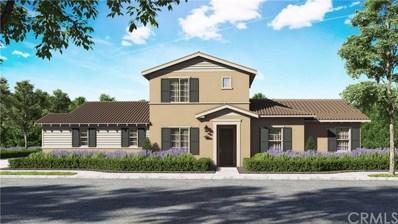 154 Burgess, Irvine, CA 92618 - MLS#: CV18236546
