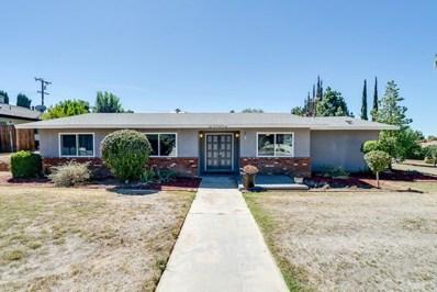 35345 Panorama Drive, Yucaipa, CA 92399 - MLS#: CV18236847