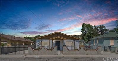 16135 Abbey Street, La Puente, CA 91744 - MLS#: CV18236910