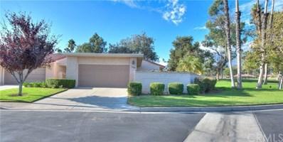 1143 Saint Andrews Drive, Upland, CA 91784 - MLS#: CV18237052
