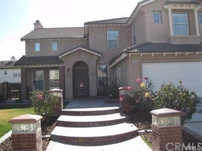 13517 Pheasant Way, Eastvale, CA 92880 - MLS#: CV18237132