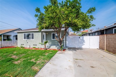3937 Virginia Avenue, Baldwin Park, CA 91706 - MLS#: CV18237753