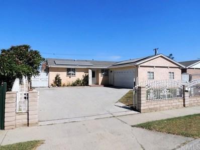14065 Joycedale Street, La Puente, CA 91746 - MLS#: CV18237868