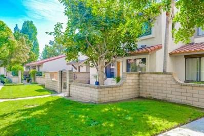 9836 Ladera Court, Rancho Cucamonga, CA 91730 - MLS#: CV18237990