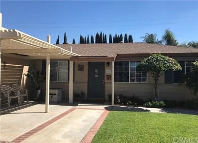 3920 N Morada Avenue, Covina, CA 91722 - MLS#: CV18238163