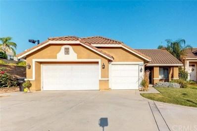 7103 Breno Place, Rancho Cucamonga, CA 91701 - MLS#: CV18238256