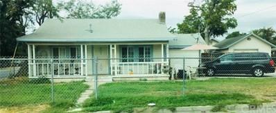 4004 Electric Avenue, San Bernardino, CA 92407 - MLS#: CV18238324