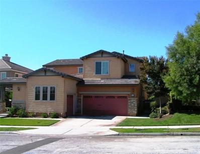 1420 Gorgen Lane, Upland, CA 91784 - MLS#: CV18238571