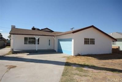 25285 18th Street, San Bernardino, CA 92404 - MLS#: CV18238631