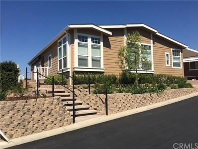 17350 Temple UNIT 303, La Puente, CA 91767 - MLS#: CV18238765