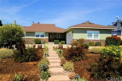 841 E Whitcomb Avenue, Glendora, CA 91741 - MLS#: CV18238840