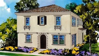 50 Lomada Street, Rancho Mission Viejo, CA 92694 - MLS#: CV18238862