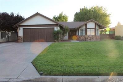 12750 Pinehurst, Victorville, CA 92395 - MLS#: CV18238898