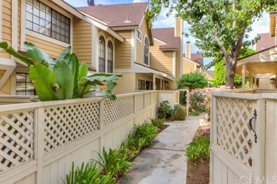1950 E Covina Boulevard, Covina, CA 91724 - MLS#: CV18238980
