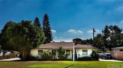 624 W Bennett Avenue, Glendora, CA 91741 - MLS#: CV18239101