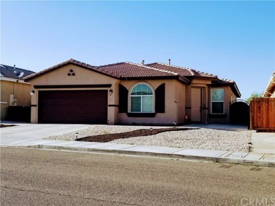 12308 Firefly Way, Victorville, CA 92392 - MLS#: CV18239140
