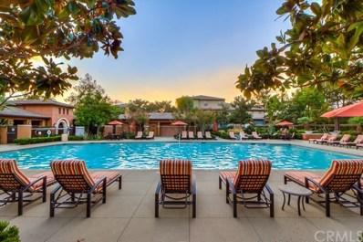 12446 Canal Drive UNIT 2, Rancho Cucamonga, CA 91739 - MLS#: CV18239150