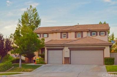 32032 Baywood Street, Lake Elsinore, CA 92532 - MLS#: CV18239220