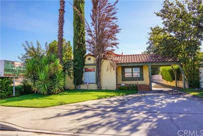 3155 N E Street N, San Bernardino, CA 92405 - MLS#: CV18239305