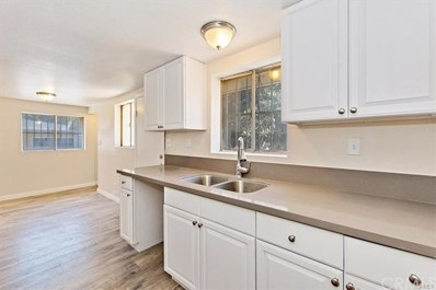 872 N K Street, San Bernardino, CA 92411 - MLS#: CV18239864