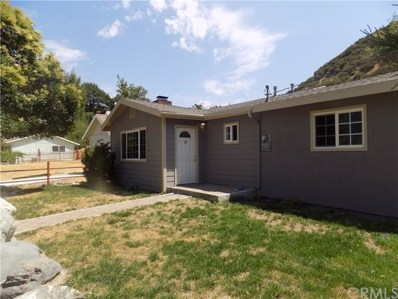 457 Lytle Lane, Lytle Creek, CA 92358 - MLS#: CV18239953