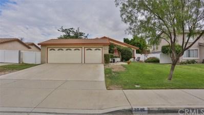 2046 W Fairview Drive, Rialto, CA 92377 - MLS#: CV18240452