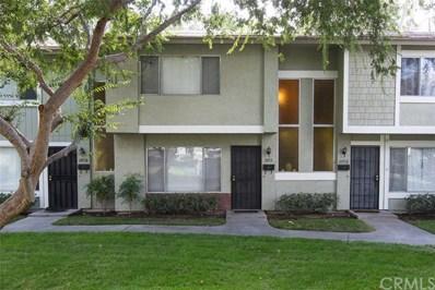 2053 E Aroma Drive, West Covina, CA 91791 - MLS#: CV18240944