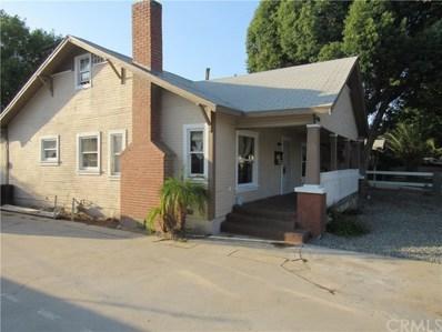 2532 Sepulveda Avenue, San Bernardino, CA 92404 - MLS#: CV18241048