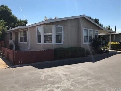 1350 San Bernardino, Upland, CA 91786 - MLS#: CV18241230