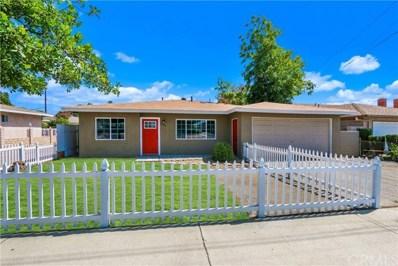 6620 Temple City Boulevard, Arcadia, CA 91007 - MLS#: CV18241651